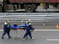 В Сергиево-Посадском районе в результате ДТП погибло два человека