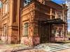 Сергиево-Посадский музей игрушки под угрозой закрытия (+ВИДЕО)