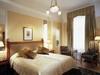 В Сергиевом Посаде построят шесть частных отелей