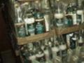 В Сергиево-Посадском районе обнаружено нелегальное производство алкоголя