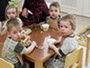 Повар детсада в Сергиевом Посаде ходил на работу с открытой формой туберкулеза (+ВИДЕО)