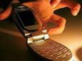 В Сергиевом Посаде приезжий стащил телефон у отзывчивого гражданина
