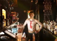 Посад ночной клуб женский клуб москва бесплатно