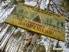 В Сергиево-Посадском районе введен особый противопожарный режим