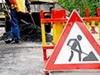 Сергиево-Посадскому района подкинут полмиллиарда на ремонт дорог