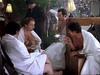 В Сергиевом Посаде после ремонта открылась баня