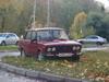 В Сергиевом Посаде ГАТН штрафует любителей парковаться на газонах и детских площадках (ФОТО)