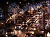 Новый год в Сергиевом Посаде отметят за 11 миллионов рублей