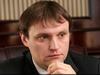 Главой Сергиево-Посадского района стал «единоросс» Пахомов