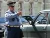 Сергиево-посадские чиновники и ГАИШники задолжали в казну около десяти миллионов рублей – глава