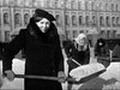 «Дорожники» Сергиева Посада готовы к зиме – мэр