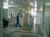В Сергиевом Посаде трое мужчин отравились в гаражах