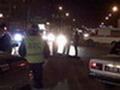 В Сергиево-Посадском районе произошло ДТП с участием ВАЗа, автобуса, «скорой», фуры и автомобиля МЧС